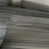 Quality nickel welding wire ,pure nickel wire for welding,dia 2.4mm,5kgs wholesale ,free shipping for sale