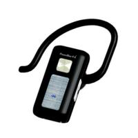 Quality Wholesale bluetooth headset,best bluetooth headset,n95 bluetooth headset,LH682 for sale