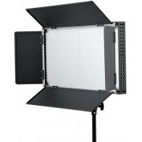 Quality 12000Lm Outdoor LED Light Panel For Photography TV Studio Lighting for sale