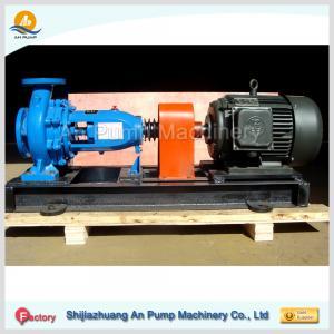 Quality portable drainage liquid transfer pump for sale