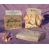 Buy cheap Pet Poo Bag, Pet Poop Bag, Dog Poo Bag, Dog Poop Bag from wholesalers