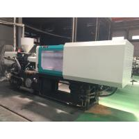 Quality Automatic Safety Helmet Plastic Injection Molding Machine Production Line for sale