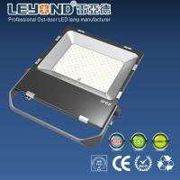 Buy cheap Super Bright SMD3030 150w Led Floodlight AC100-240v Aluminum + Glass from wholesalers