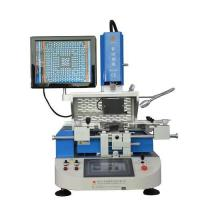 Quality 2 in 1 BGA Hot Air Soldering Station Cheap Bga Rework Station WDS - 620 For Sale for sale