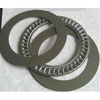 Quality Auto part,Axial Bearing Washers for plane thrust needle bearing,Gasket for sale