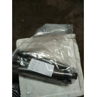 Quality ORIGINAL PARTS, 263-07-10201  SR16 pin shaft  all the shaft SHANTUI road roller parts, for sale