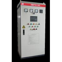 Ball Mill Machine High Frequency Inverter RS485 Modbus  Reliable Performance