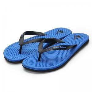 Quality Slipper for Men for sale