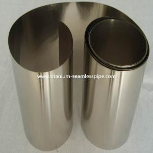 Quality rhenium foil,rhenium ribbon for sale