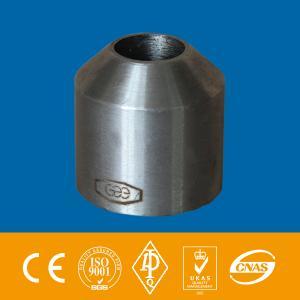 China WELDOLET,BW, SCH.XXS,,ASTM A694 Gr.F52 (NACE MR0175) on sale
