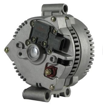 Buy BOSCH alternator 0120339515, CA77IR at wholesale prices