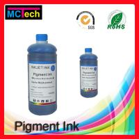 Quality sublimation ink, eco solvent ink for sale - magiccolorink666