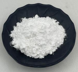 Quality Factory Wholesales Potassium Ascorbate CAS 15421-15-5 for sale