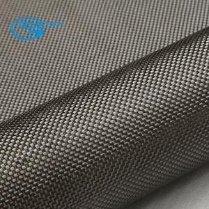 Quality 3K carbon fiber fabric,Twill carbon fiber cloth,100% carbon fiber for sale