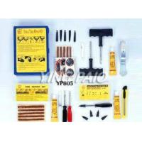 China Tire/Tube Repair Kits on sale