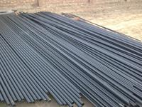 Quality ASTM A 213 specification for seamless ferrite alloy steel boiler,superheater and heat-exchanger pipes for sale