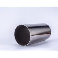 Quality Composite 904L Stainless Steel Seamless Pipe For Marine Use for sale