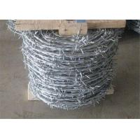 16 gauge wire diameter for sale 16 gauge wire diameter of 12 14 hot dipped weight coiled barbed wire diameter 125mm 35mm keyboard keysfo Images