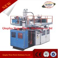 Quality 1-4 Layers 3000L Plastic Water Storage Tank Making Machine 9*5*7.2m for sale
