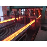 Quality Steel Billet Continuous Casting Machine LadleTurret With ISO Certification for sale