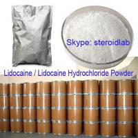 lidocaine hcl for sale