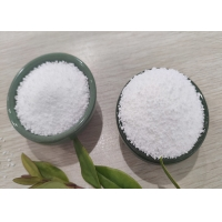 Quality CAS No 77-92-7 Citric Acid Anhydrous for sour agent flavoring agent in food and beverage for sale