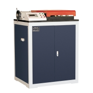 Quality GW-40B ASTM A615M-89 6-40mm Steel Rebar bending testing machine for sale