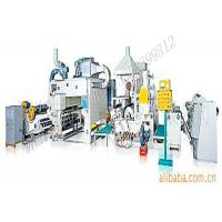 Quality 1300mm Extrusion Automatic Lamination Coating Machine Unit For Film Packaging for sale