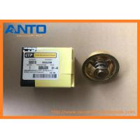 Buy cheap 5I-8010 C4.2 3066 Excavator Engine Parts Regulator Temperature Thermostat For from wholesalers