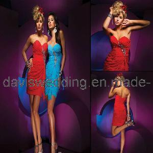 Quality Tony Bowl Shorts Dress (CD105) for sale