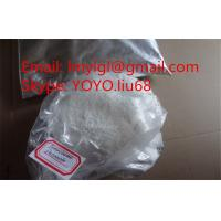Safety Injectable Testosterone Decanoate Muscle Building Steroids Cas 5721-91-5 To Gain Weight