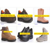 Quality Man's Leisure Shoes for sale
