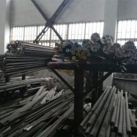 Quality Incoloy 903(UNS N19903)Sheet, plate, strip, bar, rod, wire, forging (Pyromet* Alloy CTX-1) for sale