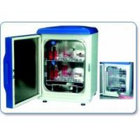 Quality Galaxy CO2 Incubator 22 for sale