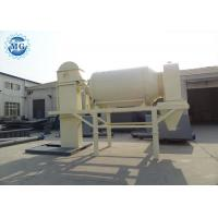 Quality Rain Chain Vertical Bucket Elevator Conveyor For Dry Mortar Machine for sale