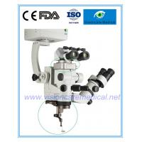 Buy Ophthalmic Leica Zeiss Topcon Moller Microscope BIOM Lens & Image Inverter for at wholesale prices