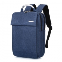 Quality Eco - Friendly Lightweight Anti Theft Office Laptop Bags for sale