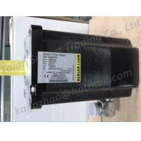 Quality PIGNONE SMIT FAST G6300 LET-OFF MOTOR PSO362001000 PSO362003000 PSO362007000 for sale