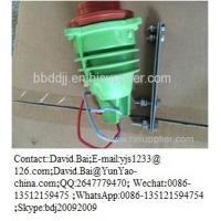 Quality fishing lamp balast capacitor lampholder for sale