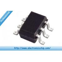 Quality HFA3135IH96 IC Power PNP Transistor TRANS ARRAY PNP MATCH SOT23-6 , Lead free for sale