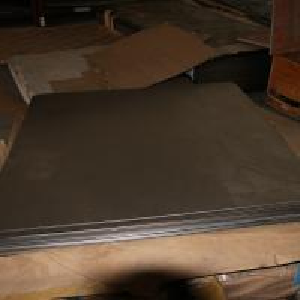 Quality Ams 4911 Titanium Alloy Sheet For Aerospace Use for sale