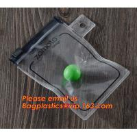 Quality Hot new products water proof cell phone cases mobile phone PVC waterproof dry bag for promotional gift, pvc Waterproof M for sale