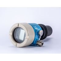 Quality Intelligent Non Contact Liquid Water Radar Level Meter With CE for sale