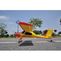 Quality 4CH RTF / PNP Electrical Flying Trainer Beginner RC Airplanes PZL 104 Wilga 2000 ES9905A4 for sale