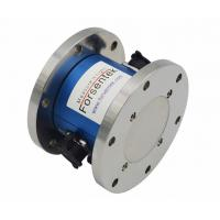 China Triaxial load cell 1000kg 500kg 200kg 100kg Triaxial force sensor on sale