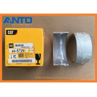 Quality 4W-5739 Bearing Connecting Rod Caterpillar Parts For CAT 3304 3306 Engine Parts for sale