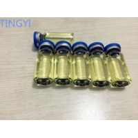 Quality Semi Finished Injectable Tamoxifen Citrate Anti Estrogen Supplements Premade Steroid Liquid Nolvadex 20 For Anti Es for sale