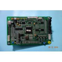 Quality Emerson Drive TD2100-4T0055S motherboard driver board and accessories Module PLC UPS for sale