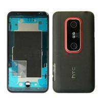 China HTC EVO 3D Complete Housing on sale