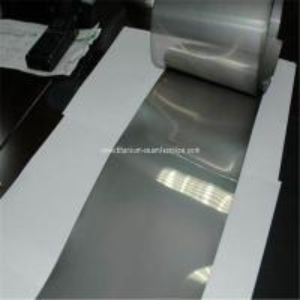Quality Zirconium 60702 Zirconium foil   Zirconium Strip for sale